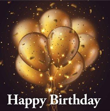 d30f68e5ccd9da00adaa4ff5296d30c3--grandson-birthday-wishes-happy-birthday-wishes-for-him.jpg