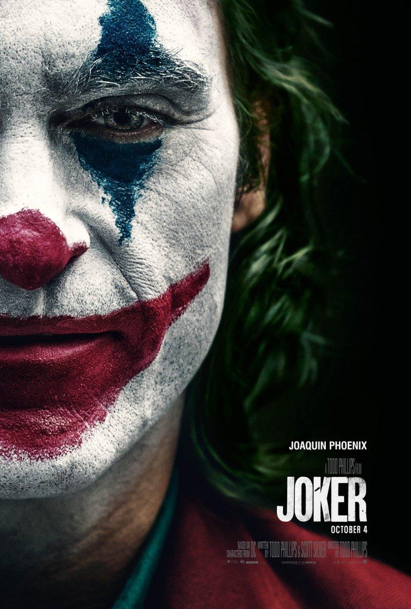 large.114512401_Joker_Kapak(2).jpg