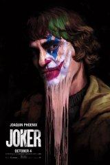 Joker_Kapak