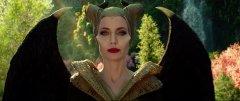 Maleficent Mistress of Evil_Sahne (10).jpg