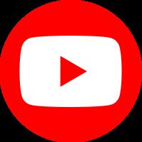 YouTube Kulübü