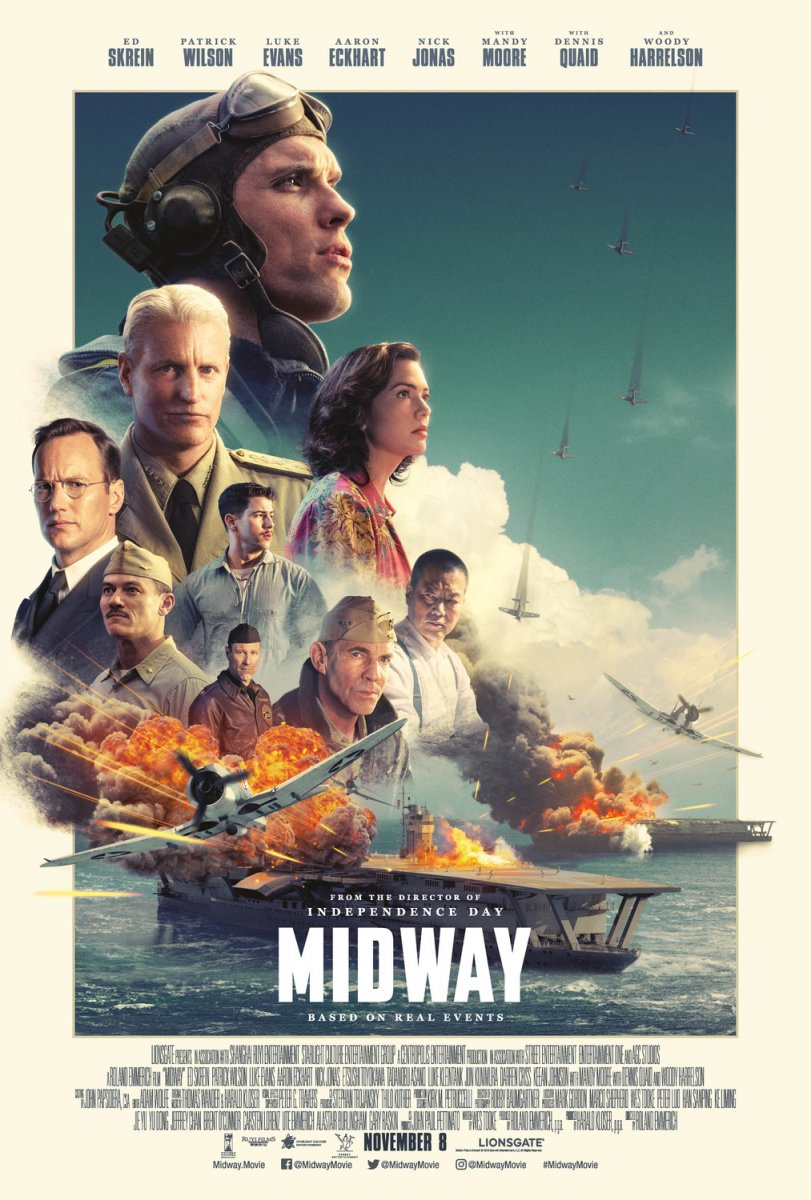 xlarge.Midway_Kapak.jpg.971140e04f251ab8
