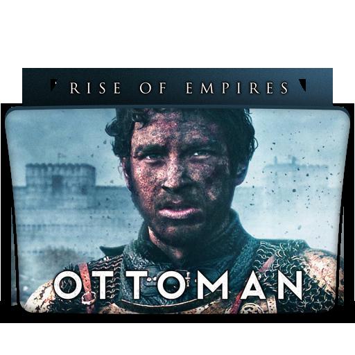 large.590018529_RiseofEmpires-Ottoman_tt