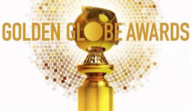 large.golden-globes-logo.jpg.b16b88134e4a0b9d4a271a04fe3c5aa7.jpg