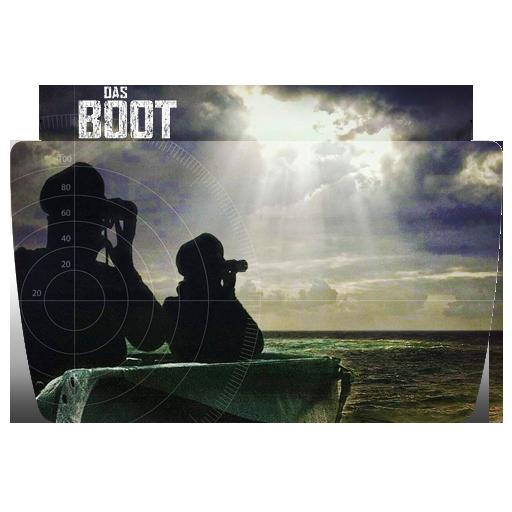 das boot_tt.png