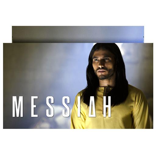 Messiah_tt.png