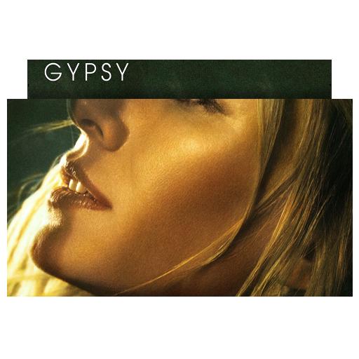 gypsy_tt.png