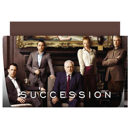 succession_tt.png