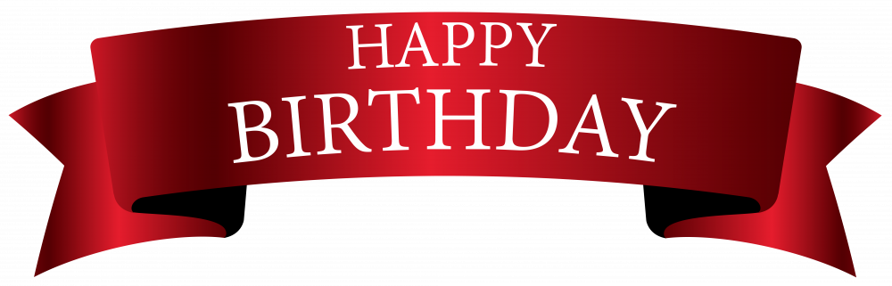 banner-clipart-happy-birthday-10.png
